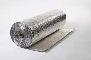 radiant-barrier-foil